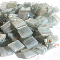 Mini Arsenic and Lace GA58