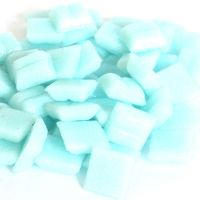 Mini Soft Aqua A04