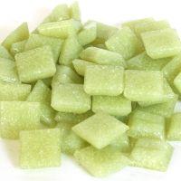 Mini Apple Green A60