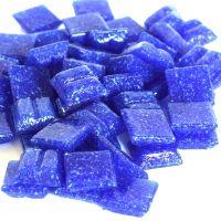 Mini Blue Heaven A19