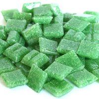 Mini Leaf Green A23