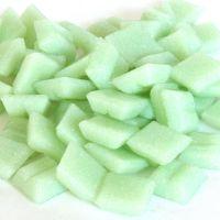 Mini Pistachio Green A21