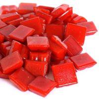 Mini Deep Red A96
