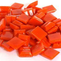 Mini Dark Orange A95
