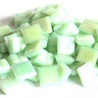 Mini Green Pearl