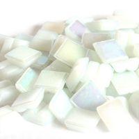 Mini White Diamond