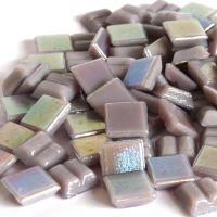 Mini Lilac Quartz