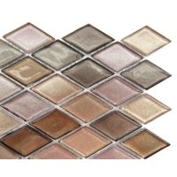 Taupe Shimmer