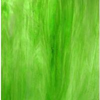 Lime Green Wispy (5x15 cm)